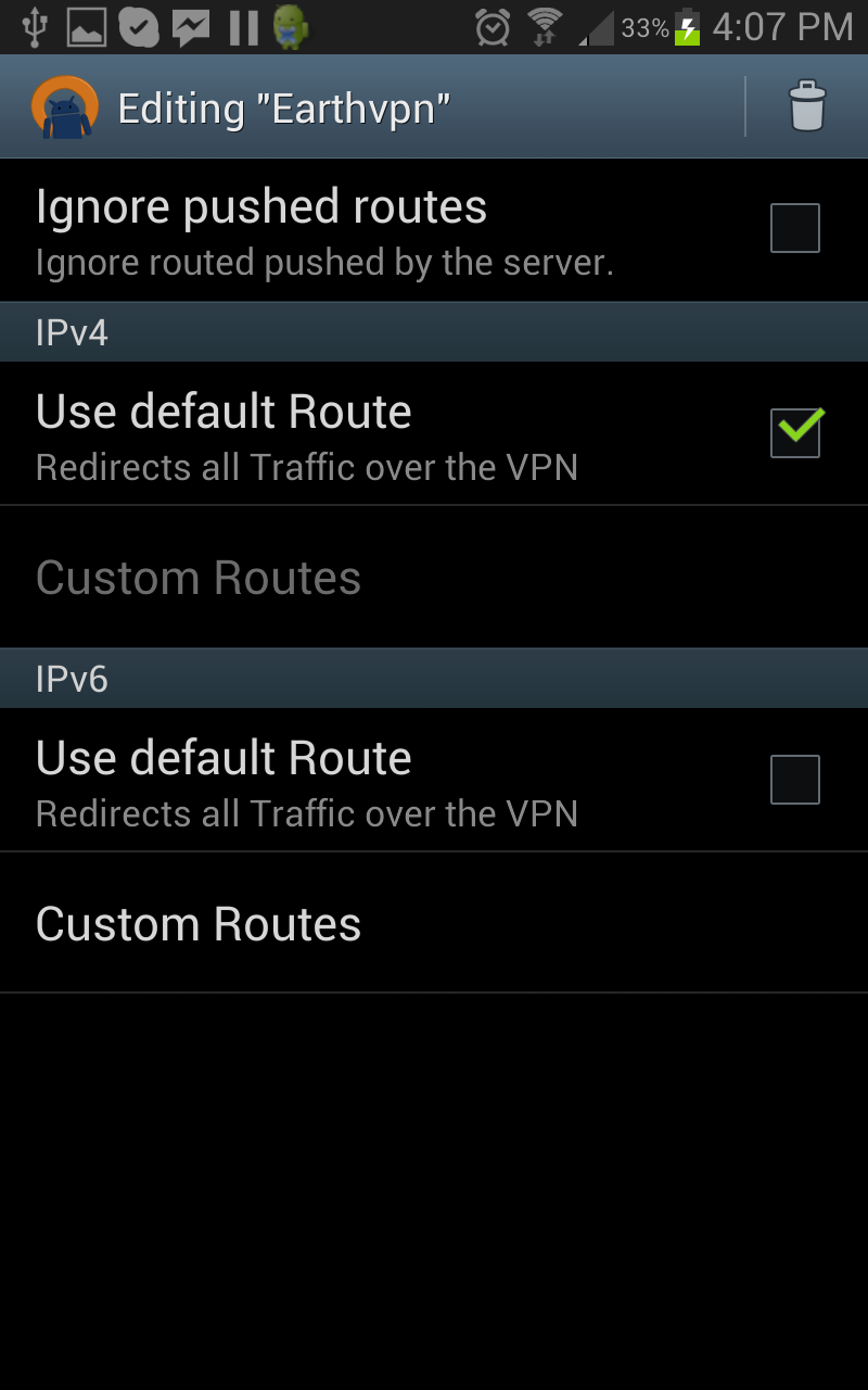 Screenshot 2013 08 26 16 07 06 How to Configure OpenVPN on Android : Cheap Anonymous VPN Service with SSTP, PPTP, L2TP and OpenVPN Protocols   BitCoin and AliPay Accepted