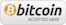 bitcoin accepted here2 Pricing : Cheap Anonymous VPN Service with SSTP, PPTP, L2TP and OpenVPN Protocols   BitCoin and AliPay Accepted