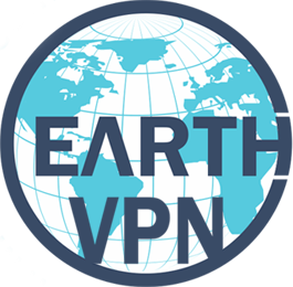 EarthVPN Review – Excellent VPN Service Provider