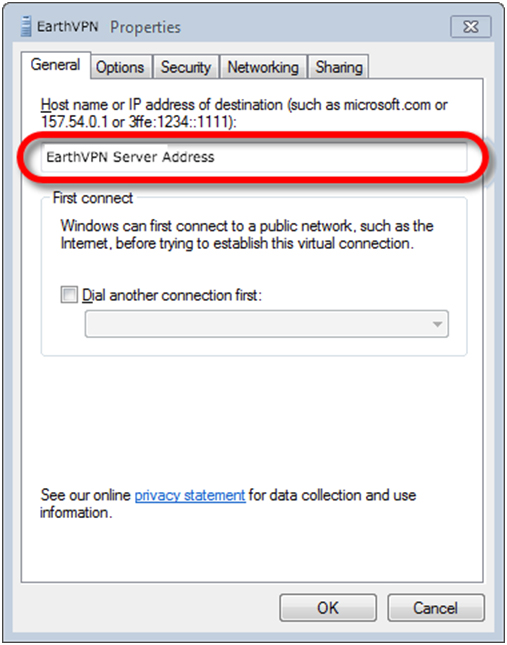 11 Window 7   PPTP VPN Setup Tutorial : Cheap Anonymous VPN Service with SSTP, PPTP, L2TP and OpenVPN Protocols   BitCoin and AliPay Accepted