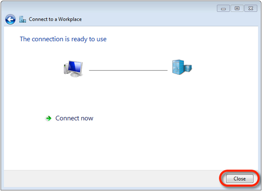 8 Window 7   PPTP VPN Setup Tutorial : Cheap Anonymous VPN Service with SSTP, PPTP, L2TP and OpenVPN Protocols   BitCoin and AliPay Accepted