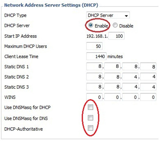 dd10 DD WRT OpenVPN Setup Tutorial : Cheap Anonymous VPN Service with SSTP, PPTP, L2TP and OpenVPN Protocols   BitCoin and AliPay Accepted