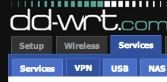 ddkong2 DD WRT OpenVPN Setup Tutorial : Cheap Anonymous VPN Service with SSTP, PPTP, L2TP and OpenVPN Protocols   BitCoin and AliPay Accepted