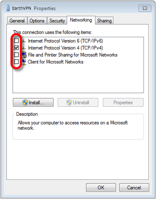 l2tp vpn win7 16 SSTP VPN Setup under Windows 7 / 2008 : Cheap Anonymous VPN Service with SSTP, PPTP, L2TP and OpenVPN Protocols   BitCoin and AliPay Accepted