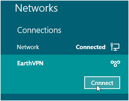 win810 Windows 8   PPTP VPN Setup Tutorial : Cheap Anonymous VPN Service with SSTP, PPTP, L2TP and OpenVPN Protocols   BitCoin and AliPay Accepted
