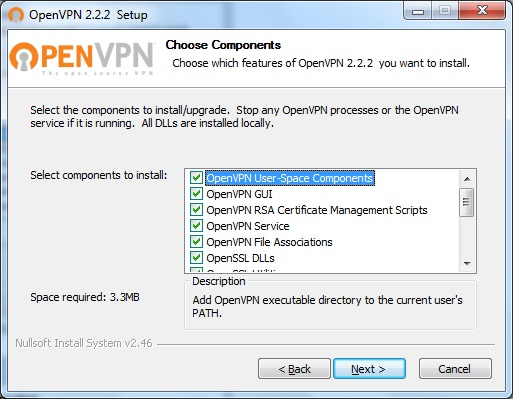 image005 OpenVPN Setup Windows 8 : Cheap Anonymous VPN Service with SSTP, PPTP, L2TP and OpenVPN Protocols   BitCoin and AliPay Accepted