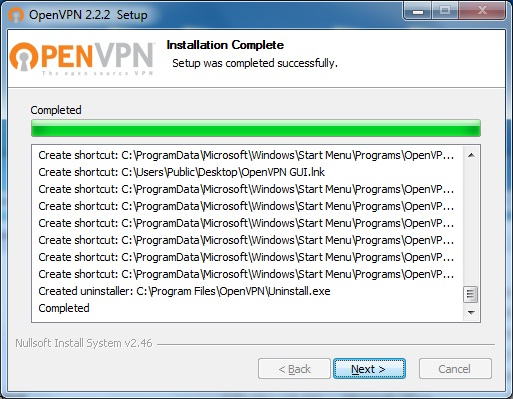 image009 OpenVPN Setup Windows 8 : Cheap Anonymous VPN Service with SSTP, PPTP, L2TP and OpenVPN Protocols   BitCoin and AliPay Accepted