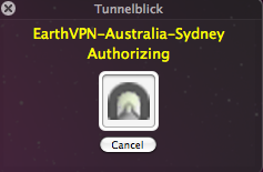 guimac4 OpenVPN Mac OS X Setup : Cheap Anonymous VPN Service with SSTP, PPTP, L2TP and OpenVPN Protocols   BitCoin and AliPay Accepted