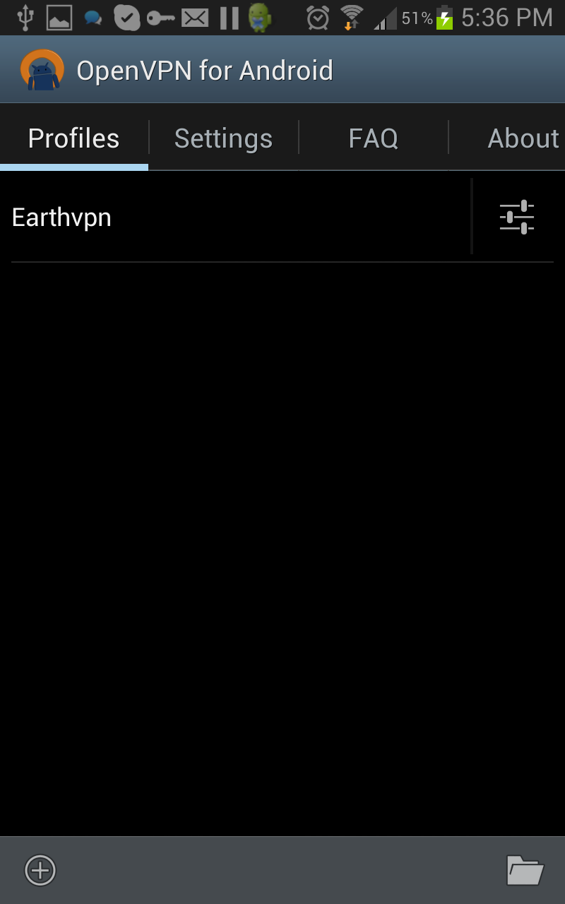 Screenshot 2013 08 26 17 36 10 How to Configure OpenVPN on Android : Cheap Anonymous VPN Service with SSTP, PPTP, L2TP and OpenVPN Protocols   BitCoin and AliPay Accepted