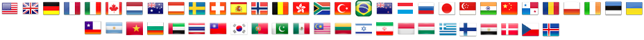 flags Home : Cheap Anonymous VPN Service with SSTP, PPTP, L2TP and OpenVPN Protocols   BitCoin and AliPay Accepted