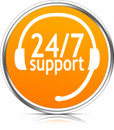 1141 99 support24 7 Pricing : Cheap Anonymous VPN Service with SSTP, PPTP, L2TP and OpenVPN Protocols   BitCoin and AliPay Accepted