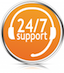 247365 customer support Home : Cheap Anonymous VPN Service with SSTP, PPTP, L2TP and OpenVPN Protocols   BitCoin and AliPay Accepted