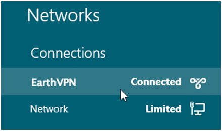 l2tp vpn win8 13 Windows 8   L2TP VPN Setup Tutorial : Cheap Anonymous VPN Service with SSTP, PPTP, L2TP and OpenVPN Protocols   BitCoin and AliPay Accepted