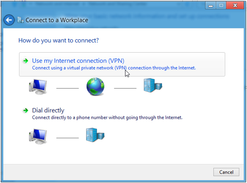 l2tp vpn win8 4 Windows 8   L2TP VPN Setup Tutorial : Cheap Anonymous VPN Service with SSTP, PPTP, L2TP and OpenVPN Protocols   BitCoin and AliPay Accepted