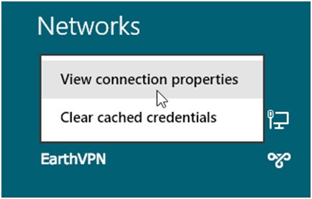 l2tp vpn win8 7 Windows 8   L2TP VPN Setup Tutorial : Cheap Anonymous VPN Service with SSTP, PPTP, L2TP and OpenVPN Protocols   BitCoin and AliPay Accepted