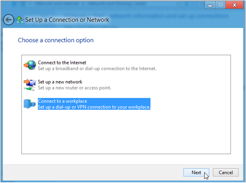 Hoxx vpn free download for firefox