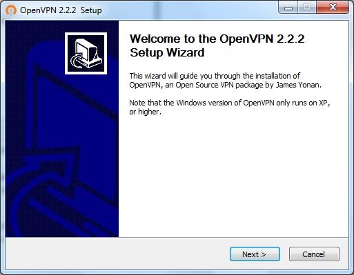 Openvpn setup windows 8 vpn pptp, sstp, l2tp and openvpn.