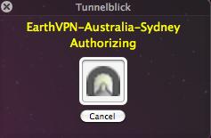 openvpn mac os x setup old - VPN PPTP, SSTP, L2TP and